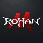 로한M  1.4.38 (Mod)