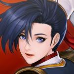 Yul-Hyul Kangho M: Ruler of the Land  2.8.0 (Mod)