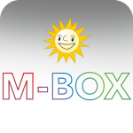 M-BOX 11.1 (Mod)