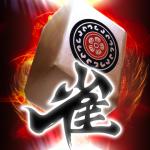 麻雀モバイル 雀龍門M -リアル麻雀- 3Dグラフィック【麻雀アプリ】  2.1.5 (Mod)