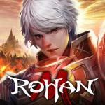 ロハンM -ハクスラMMO RPG- 1.1.27 (Mod)