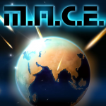 M.A.C.E. tower defense 1.51 (Mod)
