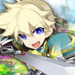 剣と魔法のログレス いにしえの女神-本格MMO・RPG 6.8.0 (Mod)