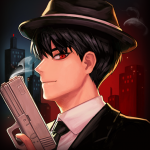 Mafia42 – Free Social Deduction Game -playstore (Mod)