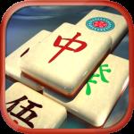 Mahjong 3  1.70 (Mod)