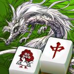Mahjong Free 2.0.53 (Mod)