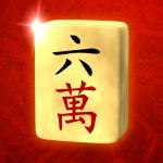 Mahjong Legends 2.2.1 (Mod)