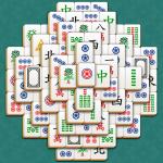 Mahjong Match Puzzle  1.2.9 (Mod)