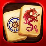 Mahjong Titan  2.5.1 (Mod)