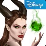 Maleficent Free Fall  9.4.0 (Mod)