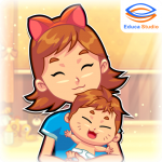 Marbel Daycare Sweet Baby 5.0.1 (Mod)