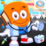 Marbel – Hospital Adventure 5.0.0 (Mod)