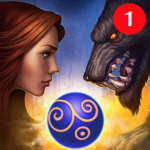 Marble Duel-ball match PvP games with magic story 3.5.1 (Mod)