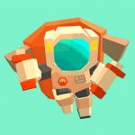 Mars: Mars 31 (Mod)