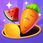 Match Fun 3D Triple Connect & Free Puzzle Game  1.7.3 (Mod)