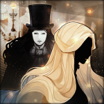 MazM: The Phantom of the Opera  5.3.5 (Mod)