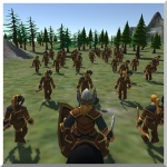 Medieval War 4.6 (Mod)