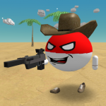 Memes Wars 4.7.0 (Mod)