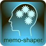 Memo-shaper – Brain and memory training app 3.6 (Mod)