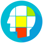 Memory Games: Brain Training 3.7.1.RC-GP(125) (Mod)