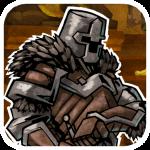 Merchant Heroes .109  (Mod)