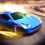 Merge Racing 2020  v(Mod) 1.1.11