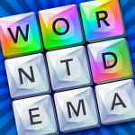 Wordament® by Microsoft  3.9.10260 (Mod)