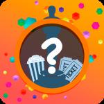 Millionaire Movies Quiz 1.4.1 (Mod)