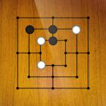 Mills Nine Men's Morris – Free online board game  1.132 (Mod)