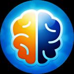 Mind Games 3.1.9 (Mod)