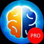 Mind Games  3.3.5 (Mod)