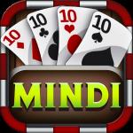 Mindi Desi Indian Card Game Free Mendicot  9.8 (Mod)