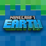 Minecraft Earth 0.33.0 (Mod)