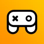 Mini Arcade Two player games  1.5.4 (Mod)