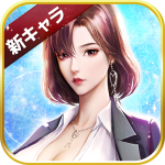 Hot Games » 8.7 (Mod)
