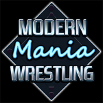 Modern Mania Wrestling  Requirements: (Mod)