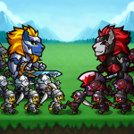 Monster Defense King 1.2.2 (Mod)