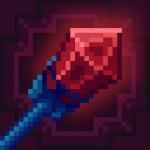 Moonrise Arena – Pixel Action RPG 1.12.4 (Mod)