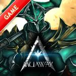 MuAwaY  1.0.108 (Mod)
