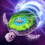 Mundus: Impossible Universe 1.7.9 (Mod)