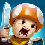 Mushroom Wars 2: RTS Tower Defense & Mushroom War 3.17.2 (Mod)