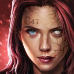 Mutants War: Heroes vs Zombies MMOSLG 1.0.7 (Mod)