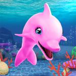 My Dolphin Show  4.38.4 (Mod)