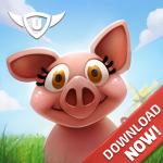 My Little Farmies Mobile  1.0.103 (Mod)