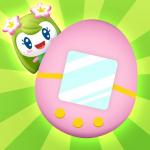 My Tamagotchi Forever 5.5.1.4758 (Mod)