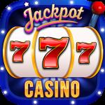 MyJackpot – Vegas Slot Machines & Casino Games  4.11.98 (Mod)