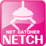NETCH – Online Claw Machine Game 2.5.0  (Mod)