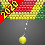 NR Shooter™  3.4.8 (Mod)