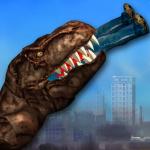 NY Rex 17 (Mod)