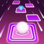 New Dancing KPOP Tiles Hop 2020 3.0 (Mod)